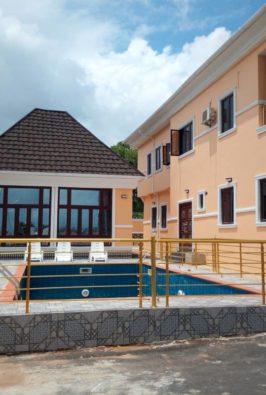Exterior-paints-in-nigeria