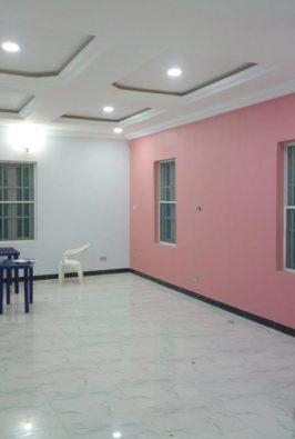 interior-paints-in-nigeria