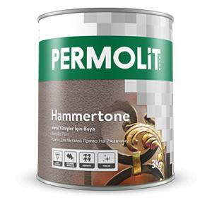 permolit-hammartone