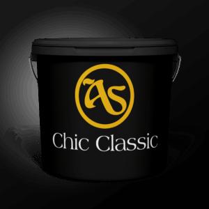 Chic Classic